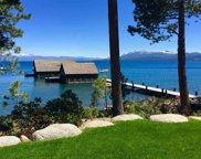 1340 West Lake Boulevard, Tahoe City image