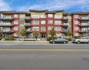 300 Belmont  Rd Unit #302, Colwood image