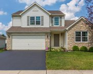 7396 Clancy Way, Westerville image