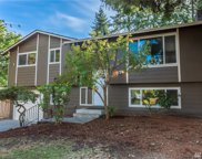 11127 NE 154th St, Bothell image