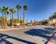8501 W University Avenue Unit 2097, Las Vegas image
