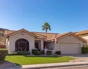 14456 S 40th Street, Phoenix image