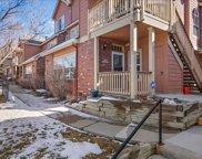 14256 E Whitaker Place Unit 93, Aurora image