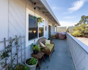 4414 Starboard Ct, Soquel image