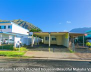 84-612 Kepue Street, Waianae image
