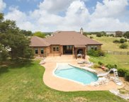 207 Lone Spur Ln, Driftwood image