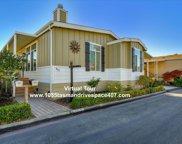 1085     Tasman Drive   407, Sunnyvale image