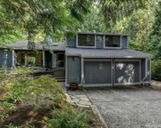 18816 195th Ct NE, Woodinville image