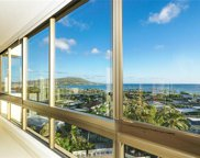 250 Kawaihae Street Unit 7B, Honolulu image