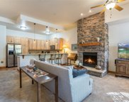 500 Anglers Drive Unit 103, Steamboat Springs image