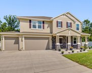 6524 CYPRESS CROSSING CT, Jacksonville image