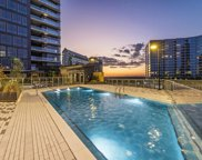 3107 Peachtree Road Unit 1105, Atlanta image