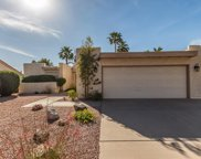 26414 S Howard Drive, Sun Lakes image