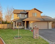 508 Wallace Ave, Enumclaw image