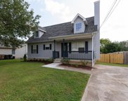 4812 Peppertree Dr, Antioch image