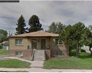 4301 South Delaware Street, Englewood image