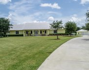 17700 Wagonwheel Lane, Port Saint Lucie image