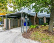 3045 Bonanza Drive, Lexington image