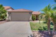 3236 E Silverwood Drive, Phoenix image