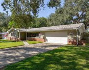 1364 Williams Drive, Clearwater image