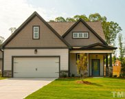 40 Innisfree Court, Youngsville image
