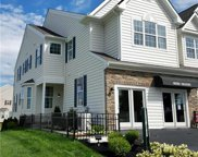 4550 Woodbrush Unit 310 Model Home, Upper Macungie Township image