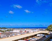 1063 Lower Main Unit 209, Wailuku image