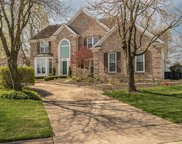 1006 Regency Manor  Drive, Ballwin image