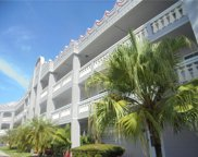 2294 Swedish Drive Unit 48, Clearwater image