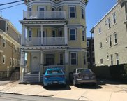 185 Savin Hill Ave Unit 2, Boston image