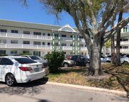 2468 Florentine Way Unit 30, Clearwater image