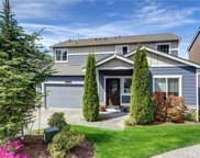 14353 266th Place NE, Duvall image
