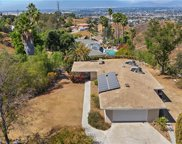 23210 Thompson Drive, Grand Terrace image