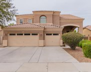3922 S Eucalyptus Place, Chandler image