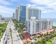 17275 Collins Ave Unit #405, Sunny Isles Beach image