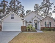 7257 Guinevere Circle, Myrtle Beach image