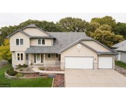 4677 Nicols Point, Eagan image