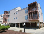 212 29th Ave Unit 201, North Myrtle Beach image