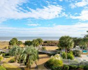 50 Starfish Drive Unit #213, Hilton Head Island image