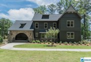 2048 Blackridge Rd, Hoover image