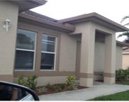 912 NW 15th PL, Cape Coral image
