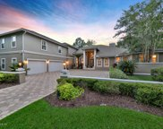8105 SEVEN MILE DR, Ponte Vedra Beach image