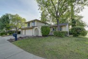 1801  Gray Ave, Yuba City image