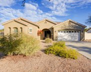3160 E Blue Ridge Way, Gilbert image