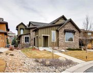 326 Maplehurst Point, Highlands Ranch image