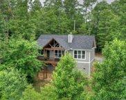 271 Cherry Log Trail, Blue Ridge image
