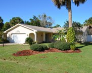 144 Frankford Ln, Palm Coast image