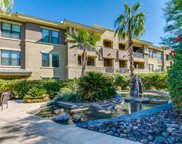 7601 E Indian Bend Road Unit #1017, Scottsdale image