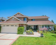 1666 Heather Hill Road, Hacienda Heights image