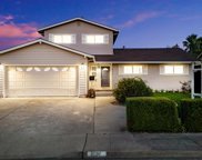 826 Henderson Ave, Sunnyvale image